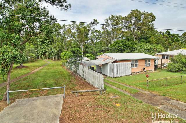77 Evenwood Street, Coopers Plains QLD 4108