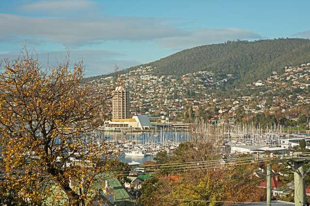 38 St Georges Terrace, Battery Point TAS 7004