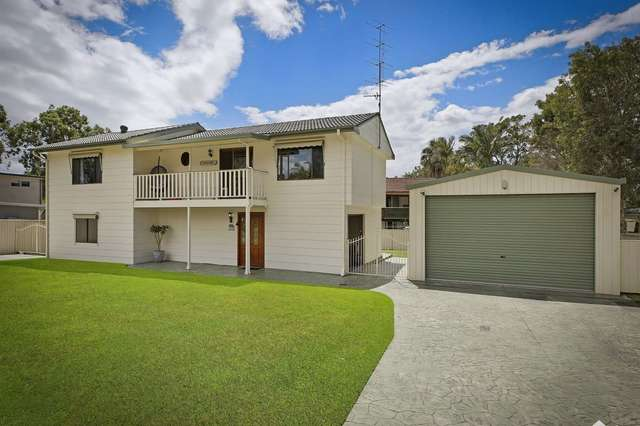2 Bambara Avenue, Summerland Point NSW 2259
