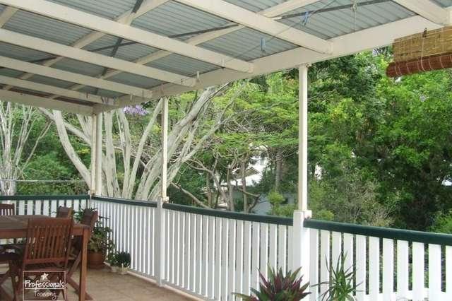 16 Mossman Street, Taringa QLD 4068