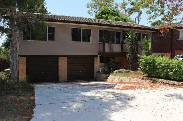 31 Brownie Street, Jamboree Heights QLD 4074