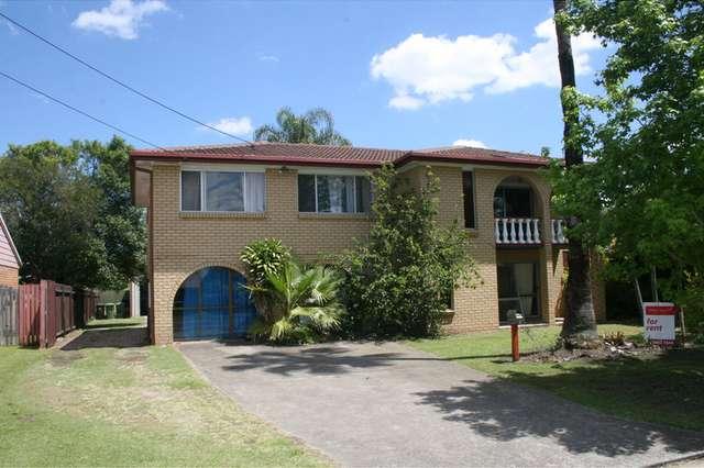 41 Peverell Street, Hillcrest QLD 4118