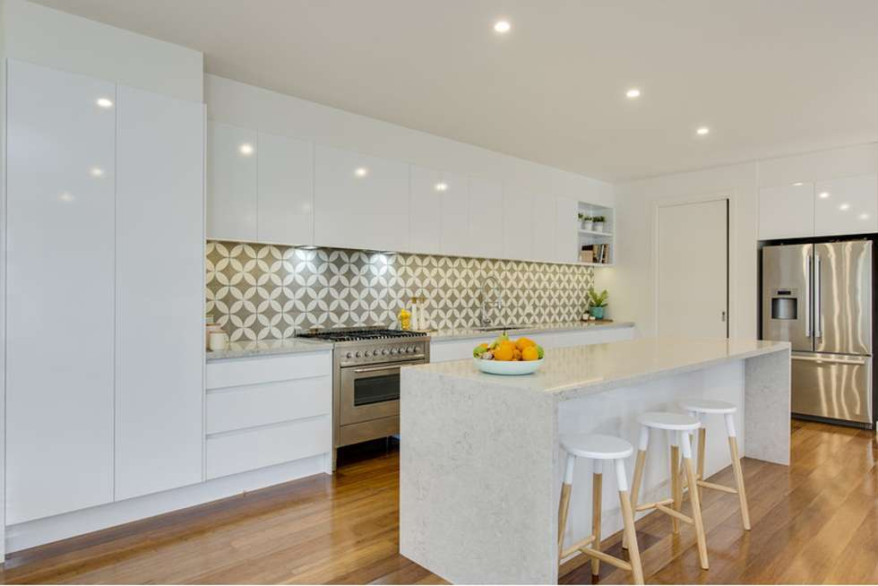 Third view of Homely townhouse listing, 11 Karella Crescent, Mornington VIC 3931
