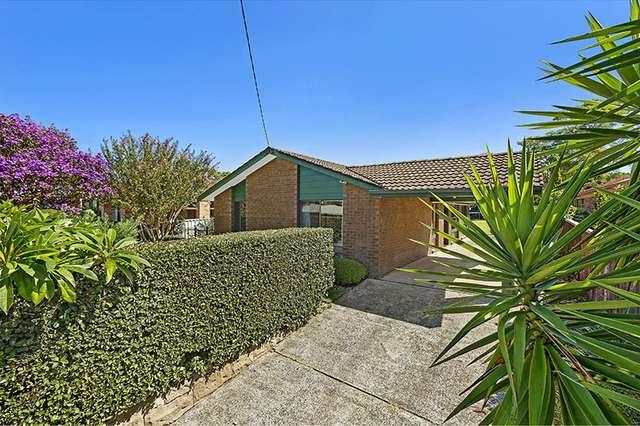 6 Wailele Avenue, Halekulani NSW 2262