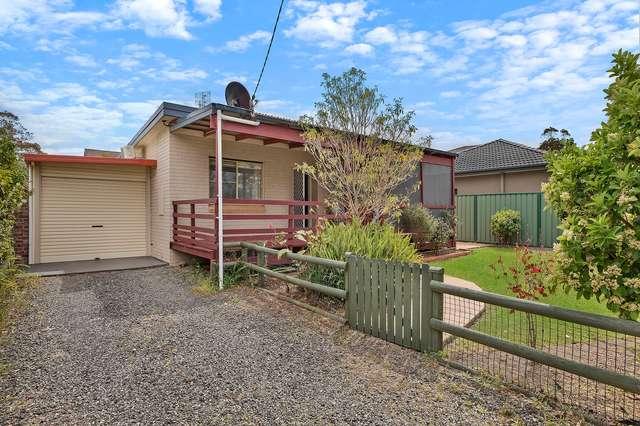 26 Wailele Avenue, Halekulani NSW 2262