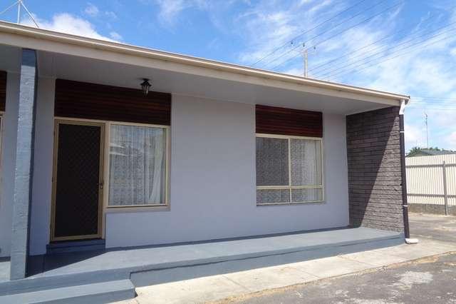 1/92 Wehl Street North, Mount Gambier SA 5290
