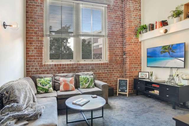 53 Vernon Terrace, Teneriffe QLD 4005