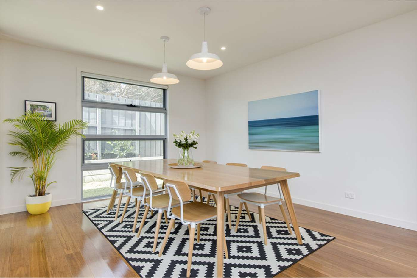 Sixth view of Homely townhouse listing, 11 Karella Crescent, Mornington VIC 3931