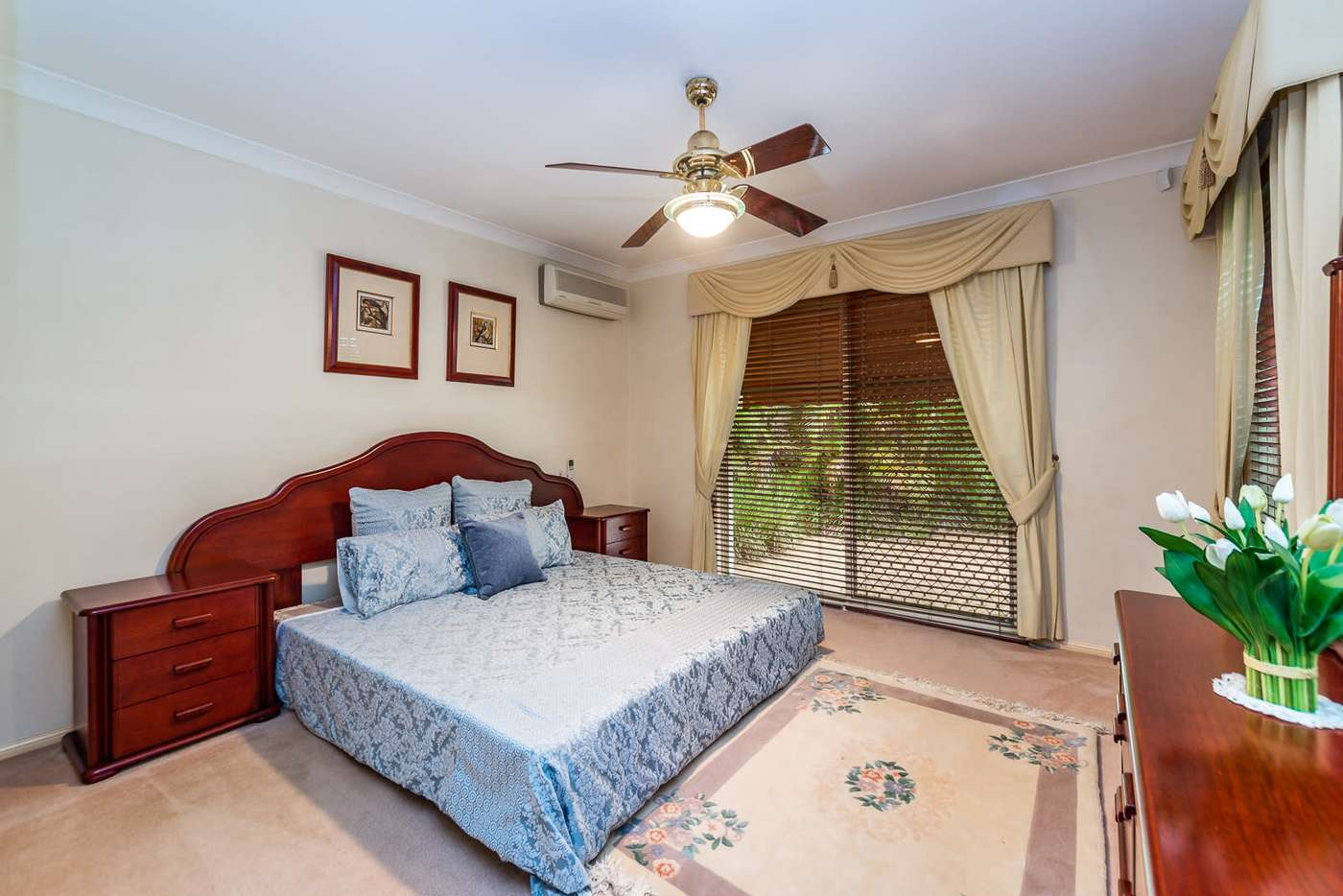 Seventh view of Homely house listing, 26 Edgeworth Place, Helensvale QLD 4212