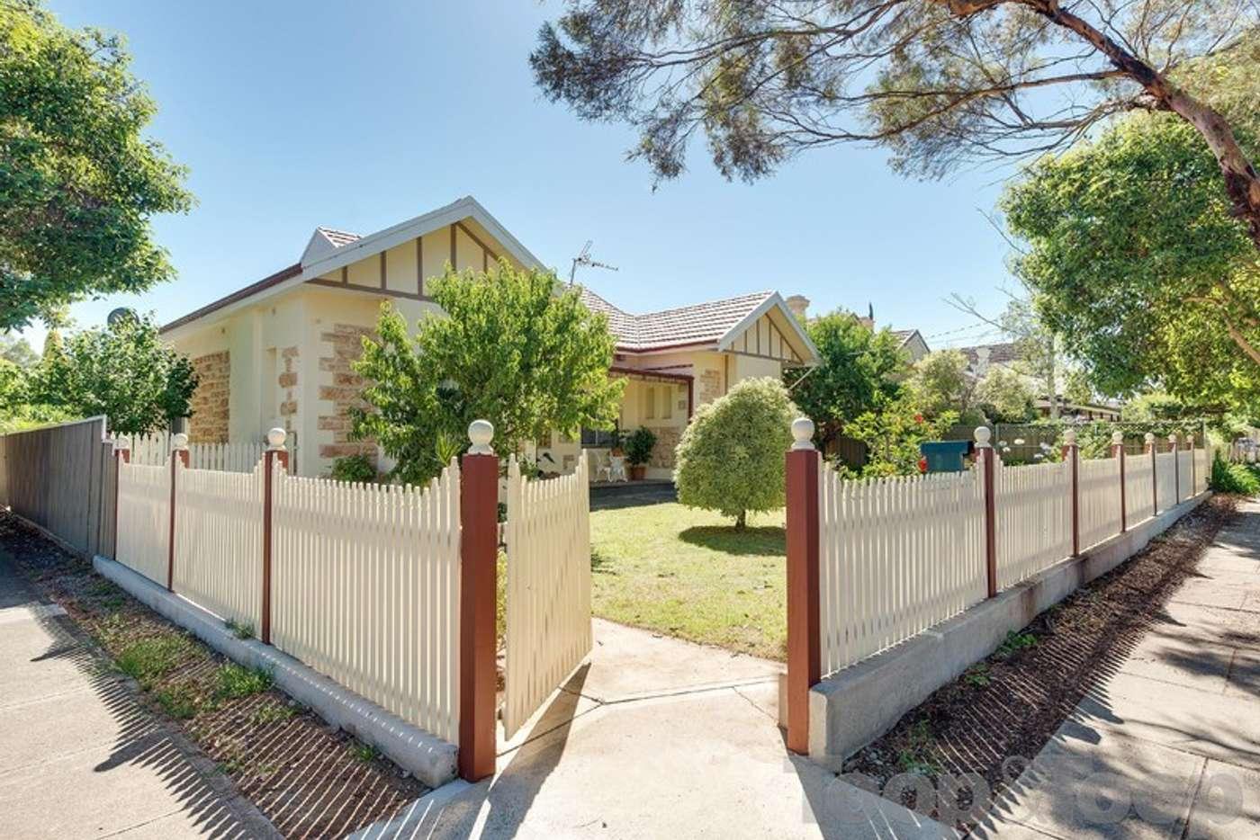 Main view of Homely house listing, 30 Lambert Road, Royston Park SA 5070