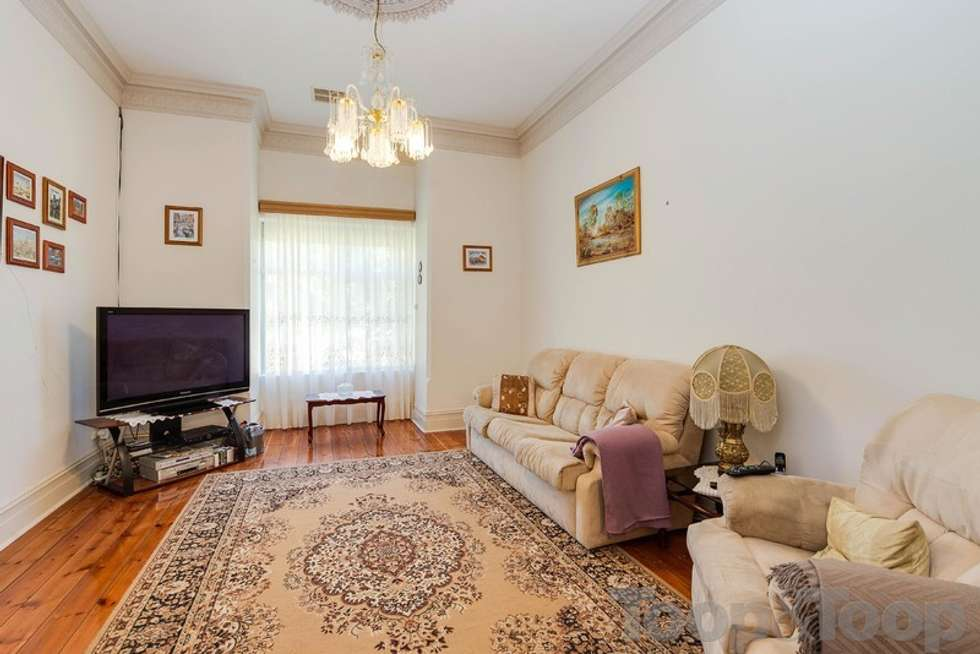 Second view of Homely house listing, 30 Lambert Road, Royston Park SA 5070
