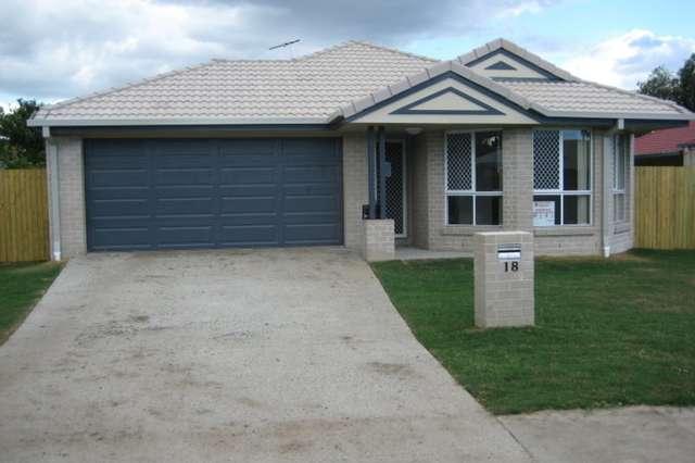 18 Doorey Street, One Mile QLD 4305