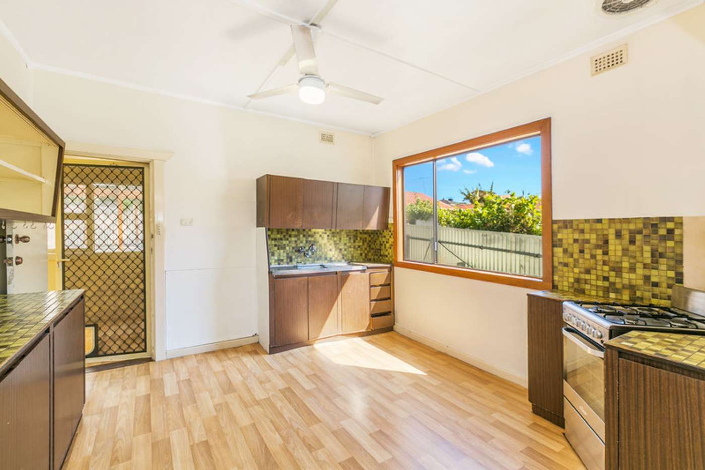 Fifth view of Homely house listing, 10 Gawler Street, Seaview Downs SA 5049