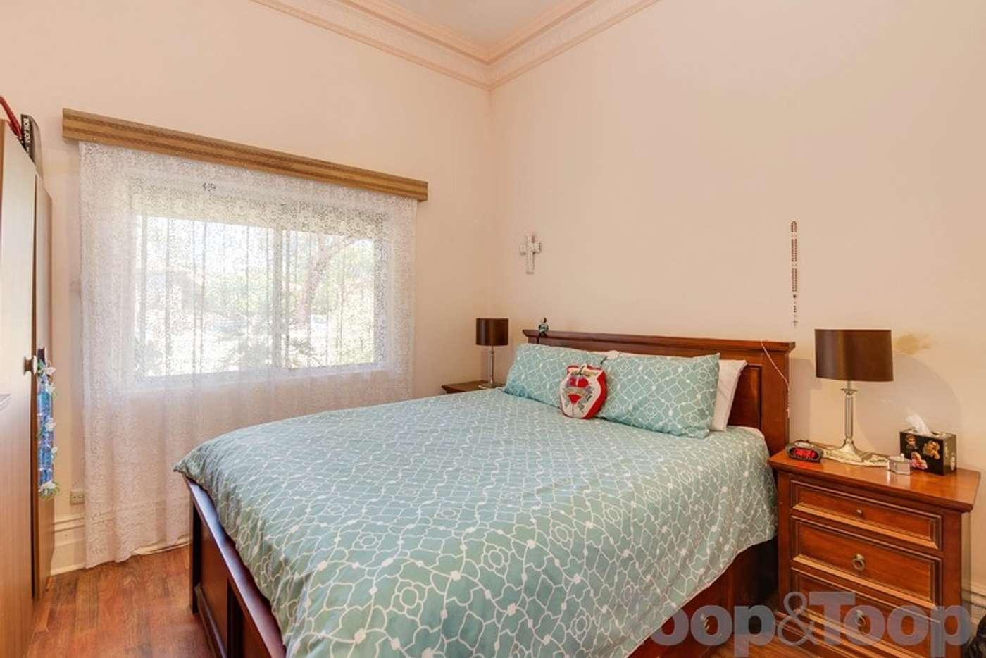 Sixth view of Homely house listing, 30 Lambert Road, Royston Park SA 5070
