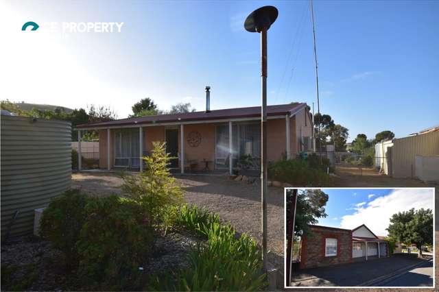 15 Adelaide Road, Palmer SA 5237