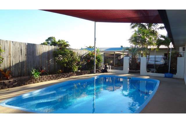 14 Starboard Circuit, Shoal Point QLD 4750