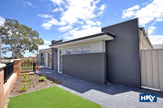 7B Calitor Place, Caversham WA 6055