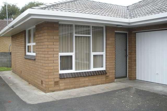 3/1 Peters Street, Mount Gambier SA 5290