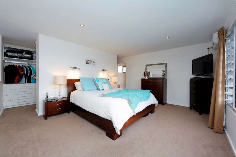 Fifth view of Homely house listing, 18 Carnegie Crescent, Narrabundah ACT 2604