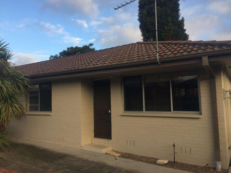 Main view of Homely unit listing, 4/7 Ormond Street, Brunswick, VIC 3056