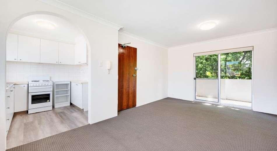 13/163 Todman Avenue, Kensington NSW 2033