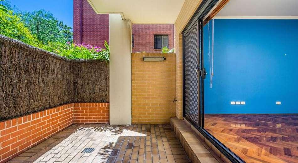 30/6 Dutruc Street, Randwick NSW 2031