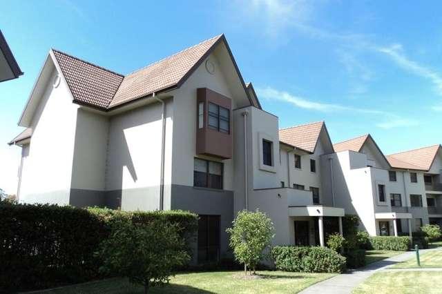 32/10 Hopegood Place Garran, Garran ACT 2605