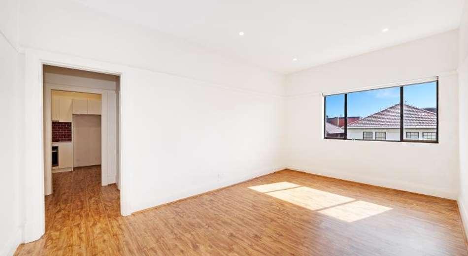 16/70 Arthur Street, Randwick NSW 2031