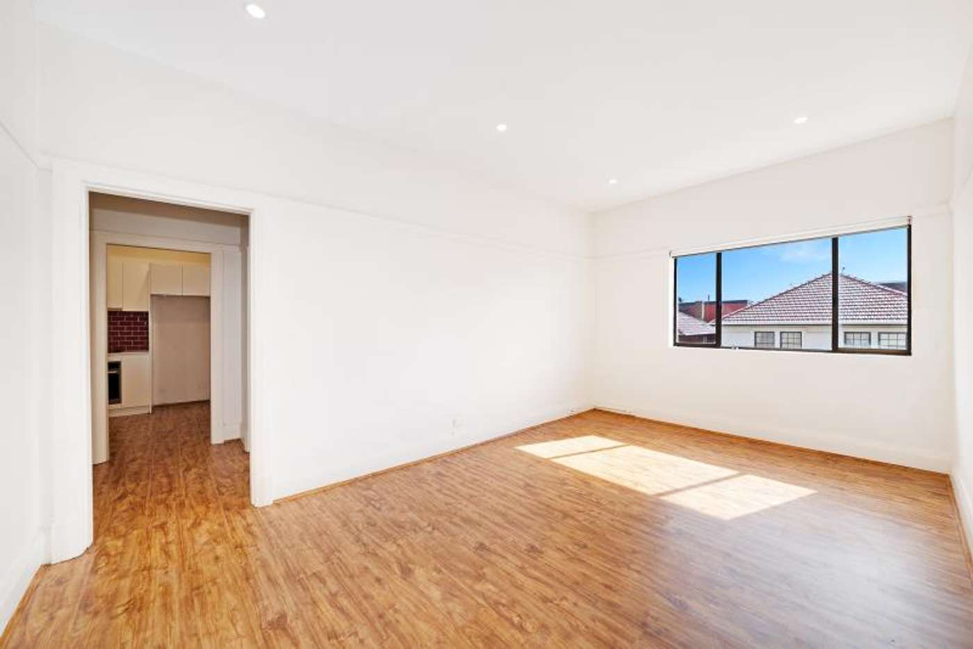 Main view of Homely apartment listing, 16/70 Arthur Street, Randwick NSW 2031