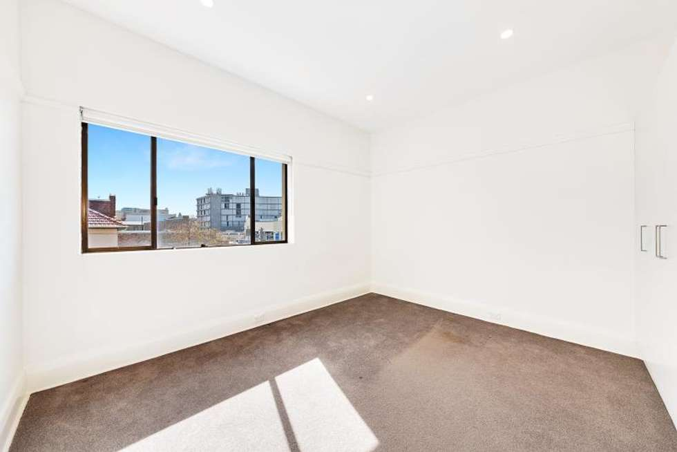 Third view of Homely apartment listing, 16/70 Arthur Street, Randwick NSW 2031