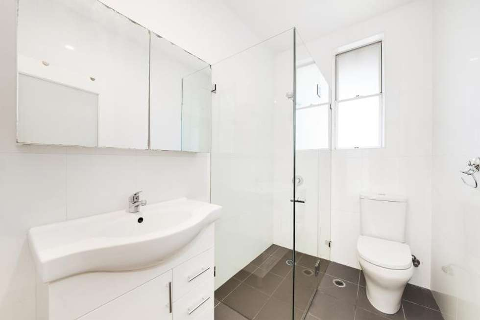 Fourth view of Homely apartment listing, 16/70 Arthur Street, Randwick NSW 2031