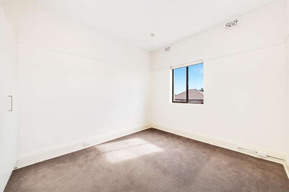 Fifth view of Homely apartment listing, 16/70 Arthur Street, Randwick NSW 2031