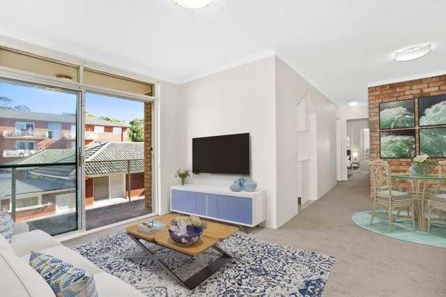 7/7 Wetherill Street, Narrabeen NSW 2101