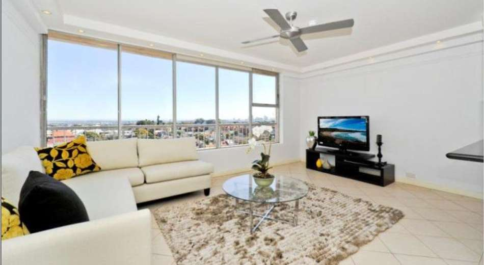176W/67-69 St Marks Road, Randwick NSW 2031