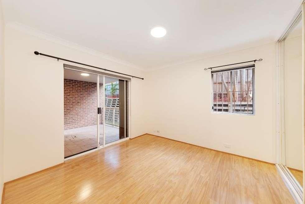 Fourth view of Homely apartment listing, 6/28-32 Boronia Street, Kensington NSW 2033