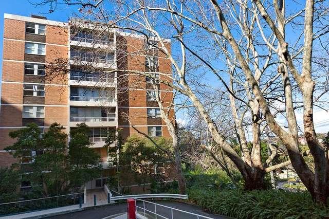 15E/260 Alison Road, Randwick NSW 2031