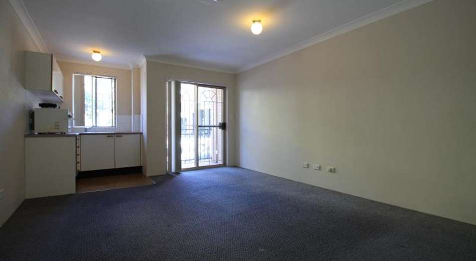 3/145 Abercrombie Street, Chippendale NSW 2008