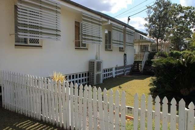 16 Spoonbill Street, Inala, Inala QLD 4077