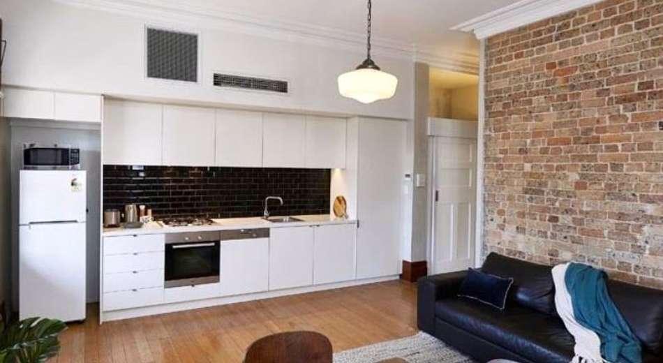 10/152 Avoca Street, Randwick NSW 2031