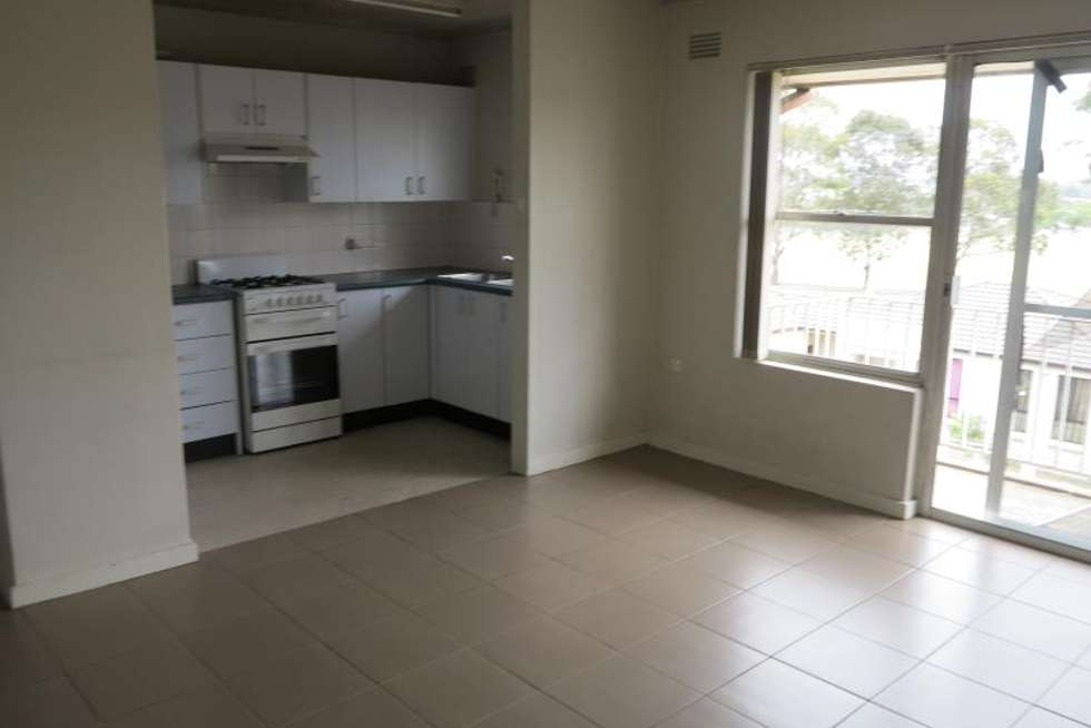 Second view of Homely unit listing, 10/9 SHORT ST, Liverpool NSW 2170