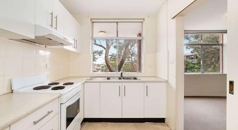 2/18 Meeks Street, Kingsford NSW 2032