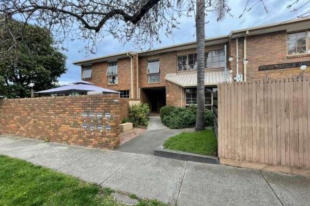 6/44-46 The Avenue, Coburg VIC 3058