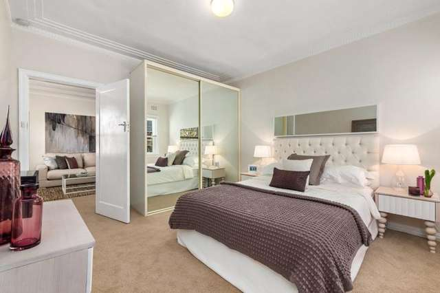 6/37 Melody Street, Coogee NSW 2034