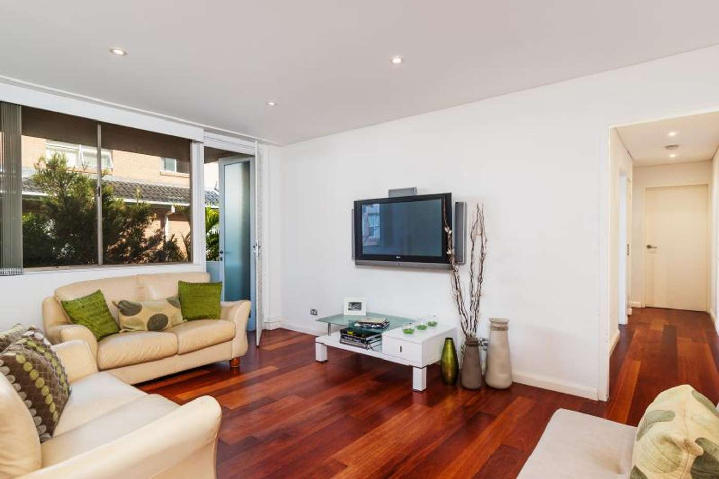 Main view of Homely apartment listing, 14/857 Anzac Parade, Maroubra NSW 2035