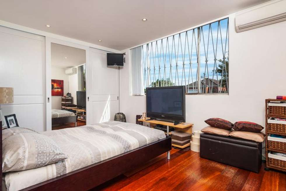 Third view of Homely apartment listing, 14/857 Anzac Parade, Maroubra NSW 2035