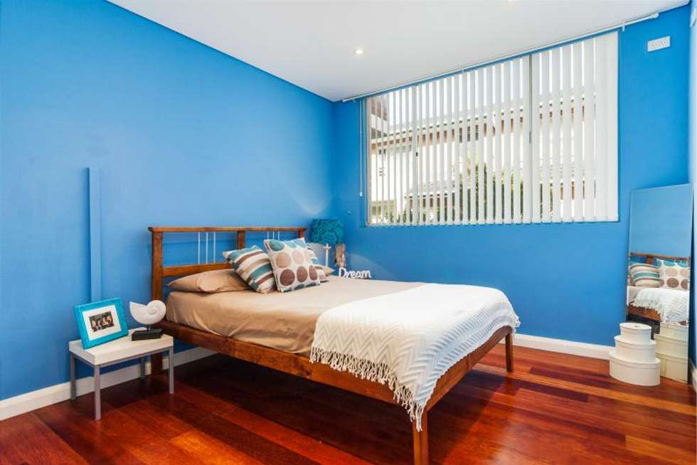 Fourth view of Homely apartment listing, 14/857 Anzac Parade, Maroubra NSW 2035