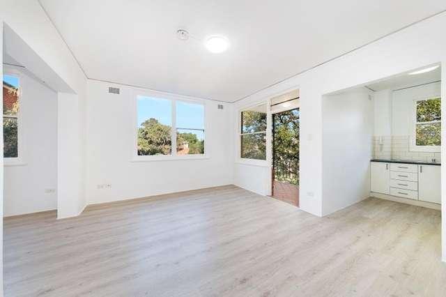 4/44 Waratah Avenue, Randwick NSW 2031
