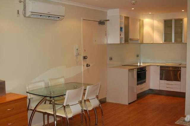 311/48 Sydney Road, Manly NSW 2095