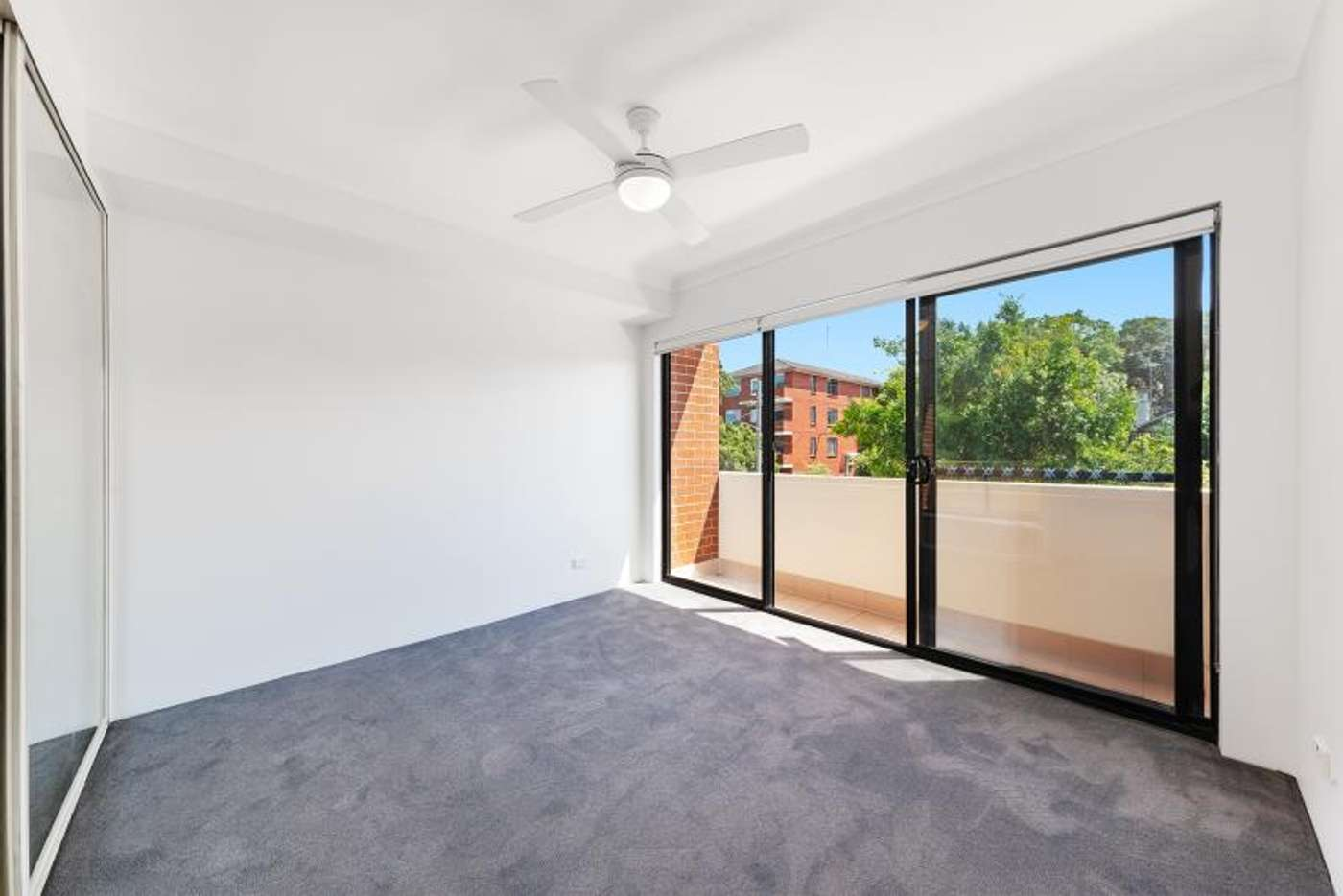 Main view of Homely apartment listing, 10/17-21 Villiers Street, Kensington NSW 2033