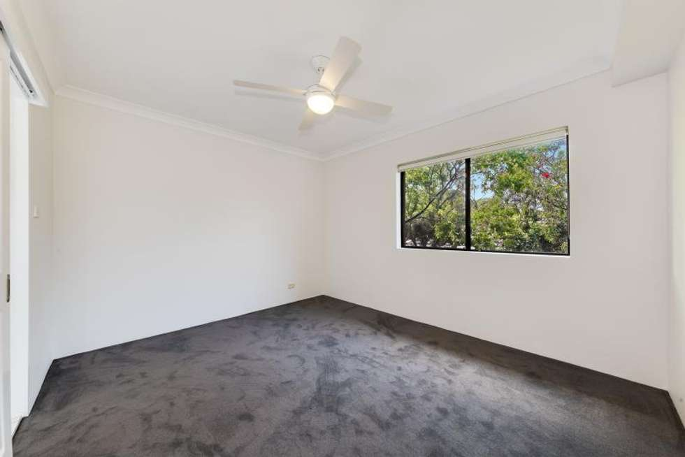 Fifth view of Homely apartment listing, 10/17-21 Villiers Street, Kensington NSW 2033